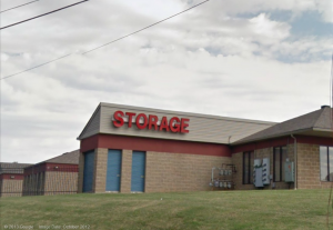 photo of The Storage Station - Sellersburg