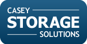 photo of Casey Storage Solutions - Auburn