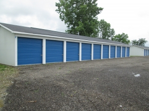 photo of Simplified Self Storage