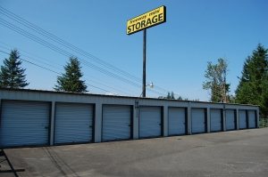 photo of Freeway Mini Storage
