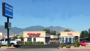 photo of Stor-n-Lock - West Valley City