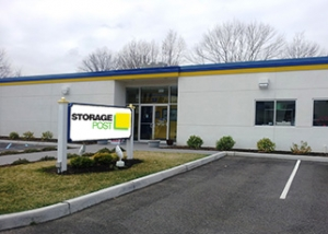 photo of Storage Post - Glen Cove