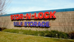 photo of Stor-n-Lock - Boise - Orchard at Kootenai