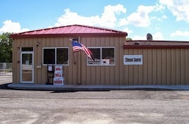 photo of Cumberland Self Storage