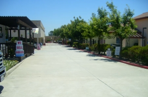 photo of StorQuest Self Storage - Claremont