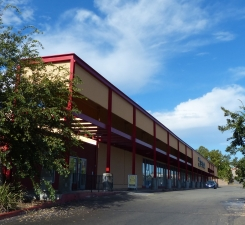 photo of Trojan Storage of Sacramento