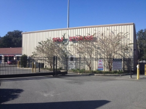 photo of Northside Self Storage