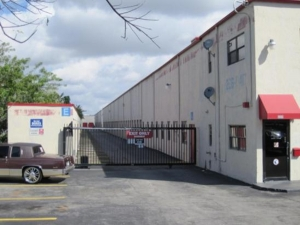 photo of 1st Choice Storage - Miami