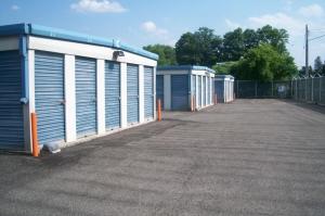 photo of 1st Choice Storage - Endicott