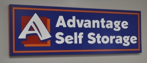 photo of Advantage Self Storage - Salem