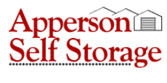 photo of Apperson Self Storage