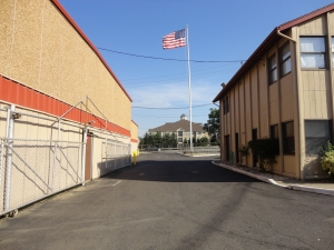 photo of Clifton Route 46 Self Storage