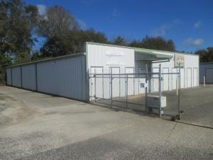 photo of Mini-Max Warehouses