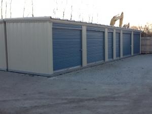 photo of IM Storage