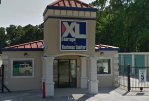 photo of XL Storage