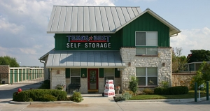 photo of Texas Best Self Storage