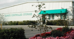 photo of StorQuest Self Storage - Gainesville