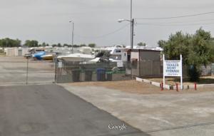 photo of Bethel Island Storage