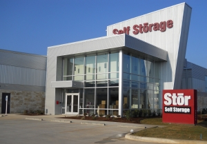 photo of Stor Self Storage - Leon Springs