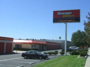 photo of Storage Direct - Chatsworth