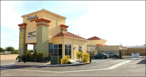 photo of Storage Direct - Victorville