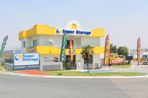 photo of Super Storage