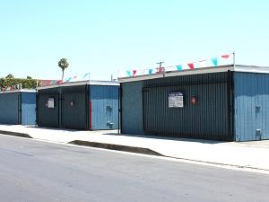 photo of U-Store Hollywood