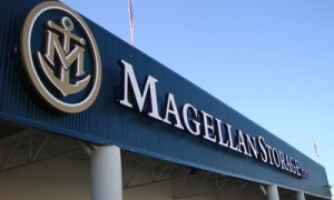 photo of Magellan Storage - Slauson