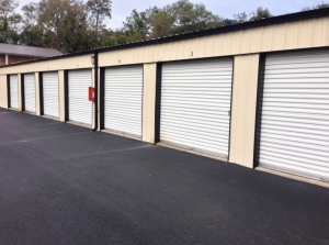 photo of Win Vue Mini Storage - Rogersville