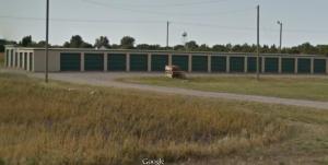 photo of Mapleton Storage