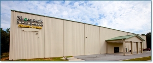 photo of Shamrock Storage