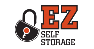 photo of EZ Self Storage - Spartanburg