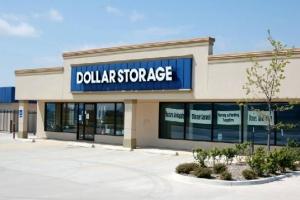 photo of Dollar Storage