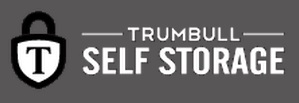 photo of Trumbull Self Storage