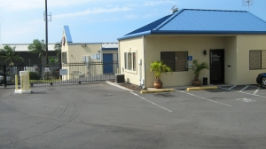 photo of Kailua Self Storage