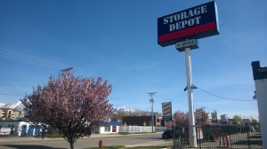 photo of Storage Depot