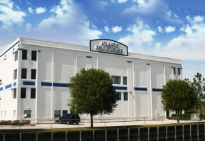 photo of Atlantic Self Storage - Baymeadows