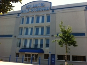 photo of Atlantic Self Storage - Durbin