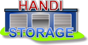 photo of Handi Storage