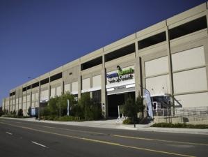 photo of Corona Summit Storage Center