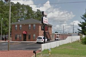 photo of StoreSmart - Fayetteville