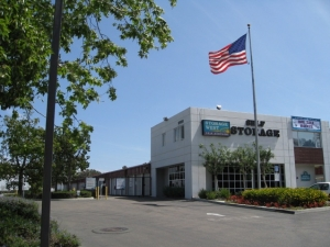 photo of Storage West - Rancho Bernardo