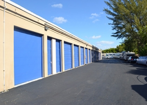 photo of Storage Post - Dixie Highway