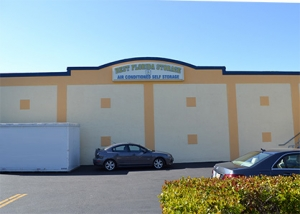 photo of Storage Post - Wilton Manors