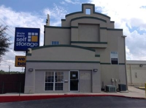 photo of Uncle Bob's Self Storage - San Antonio - 6110 Walzem Road