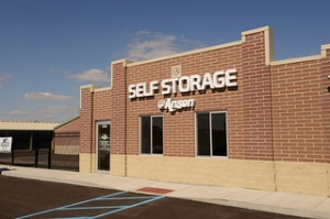photo of Self Storage @ Anson