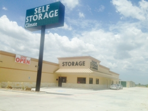 photo of Pearland Storage @ Southfork