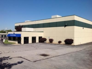 photo of Uncle Bob's Self Storage - St. Peters - 3939 Mexico Road