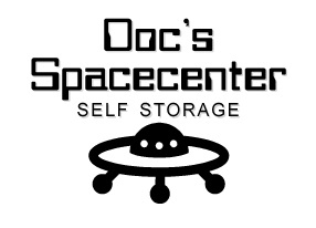 photo of Doc's Spacecenter Self Storage