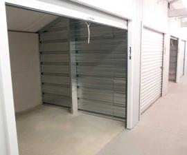 photo of Ellet Mini Storage